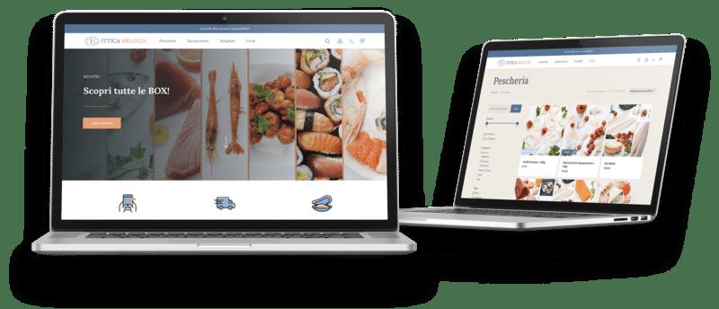 ecommerce-device