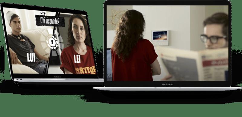 agenteB-video