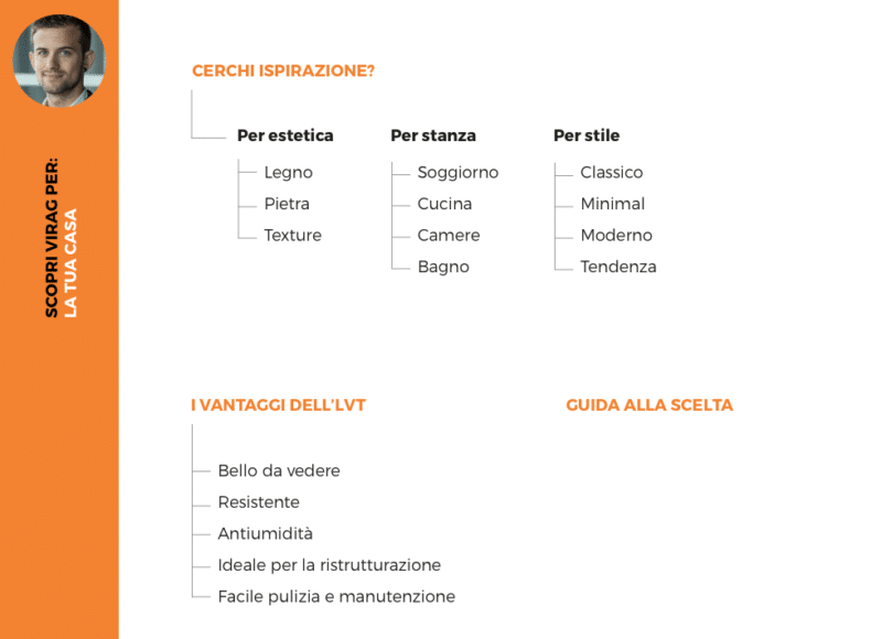 privato-menu-mob